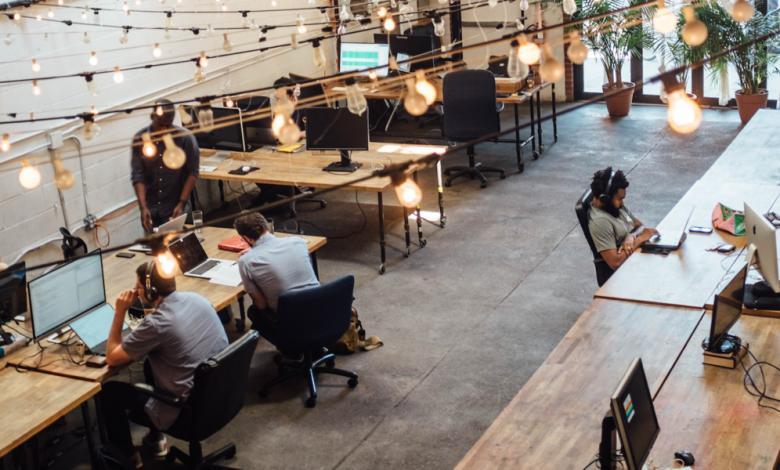 Photo of Les 4 conditions essentielles pour la réussite d'un réseau social d'entreprise